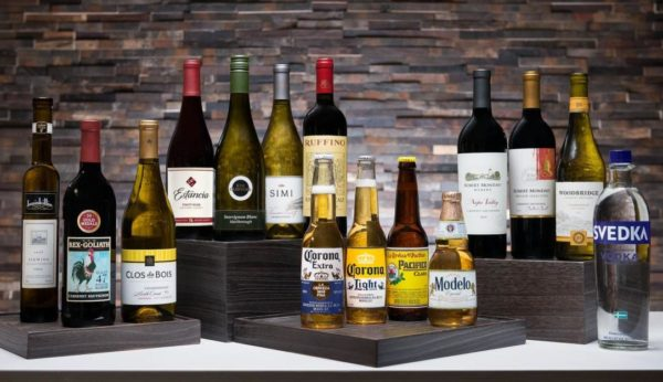 What the future holds for Constellation Brands