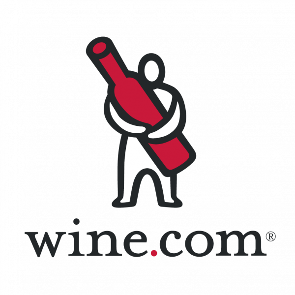 Wine.com doubles growth during the pandemic
