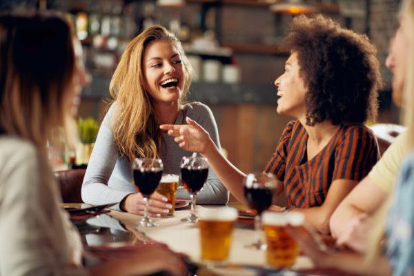Berkmann relaunches Help 4 Hospitality scheme