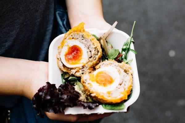 Amuse-bouches: The latest restaurant news bites