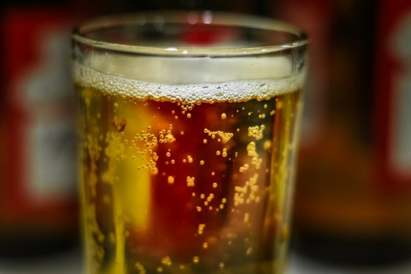 Report finds details of high profile beer price fixing in India