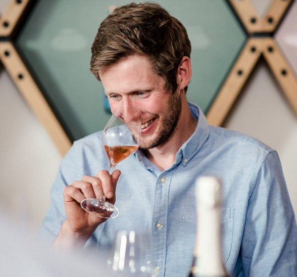 The Grange appoints first in-house winemaker