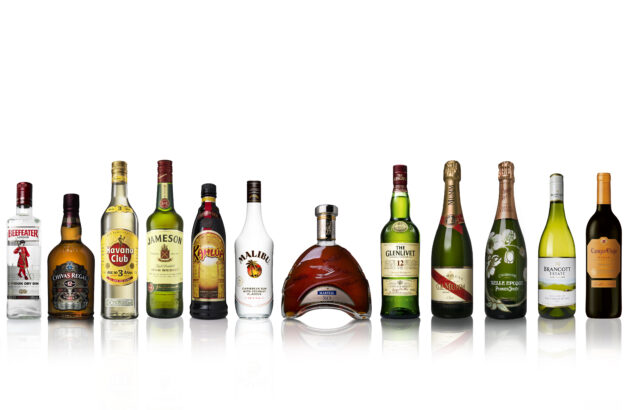 Will Pernod Ricard's growth predictions come true?