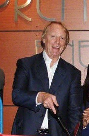 wine ponzi scheme - John E Fox to be released from prison