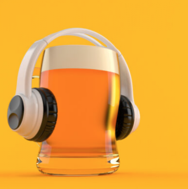 Six of the best podcasts about beer