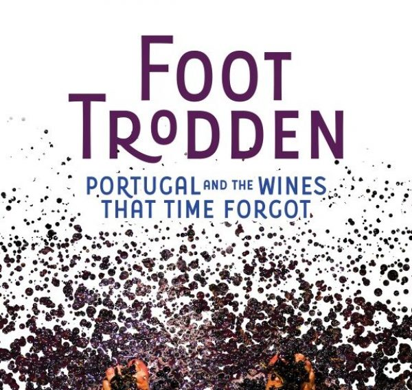 New Portuguese wine book achieves funding target in four hours