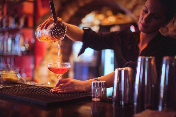 Pernod Ricard UK predicts 'massive boom' in on-trade sales