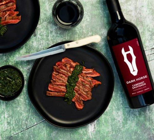E&J Gallo makes nearly three-quarters of premium US wine sold in UK