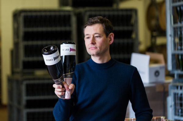English wine industry plans digital campaign and hospitality fundraiser