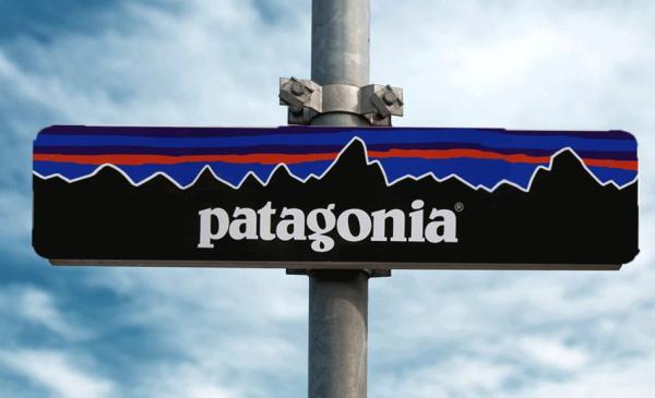AB InBev and Patagonia settle beer trademark spat
