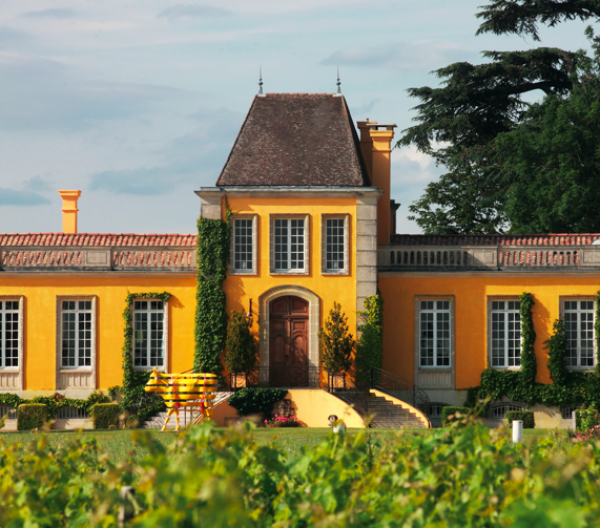 Boissenot and Berrouet to blend Lafon-Rochet 2020