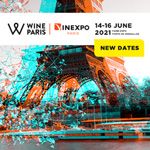 Wine Paris – Vinexpo Paris