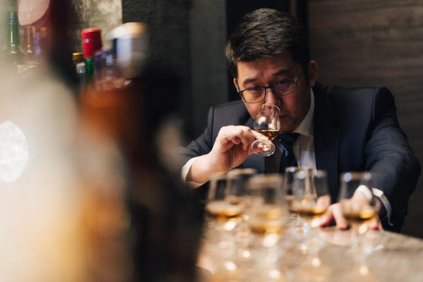 New rules governing Japanese whisky production 'long overdue'