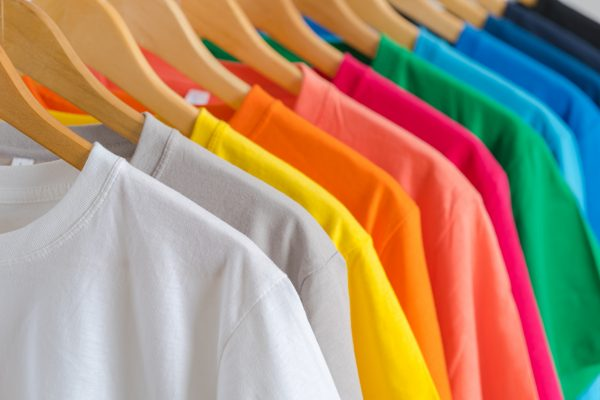 Brewer AB InBev branches into clothing