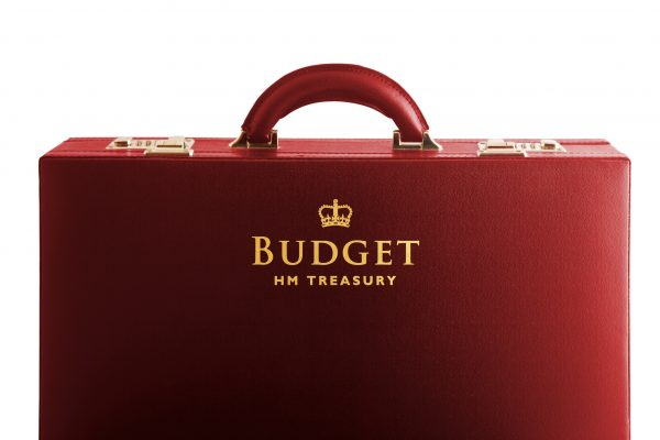 Budget 2021: Hospitality VAT cut extended and alcohol duties frozen