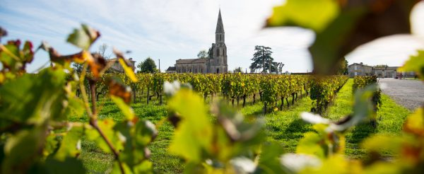 Bordeaux 2018 Revisited: The Right Bank satellite appellations