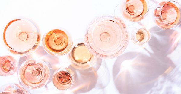 The Rosé Masters 2020 – Asia results