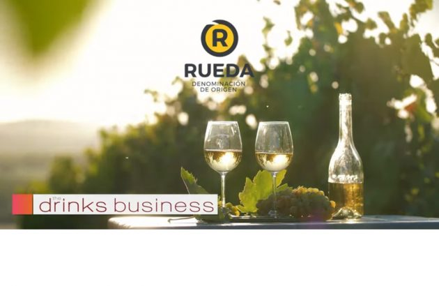 Wines of Rueda