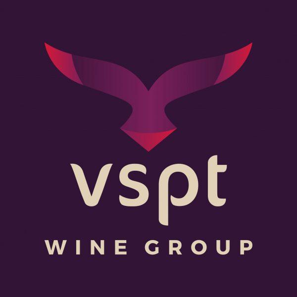 VSPT Wine Group unveils new corporate image