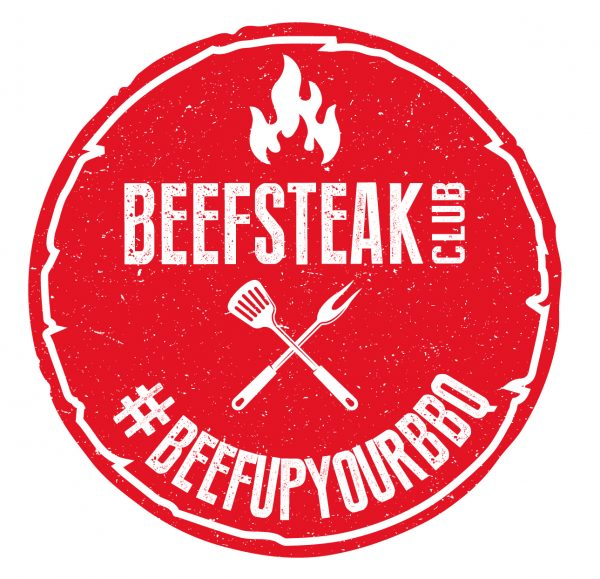 Beefsteak Club launches summer-long BBQ campaign