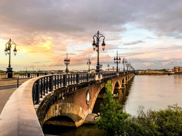 Here's why Bordeaux should be cautious with en primeur pricing