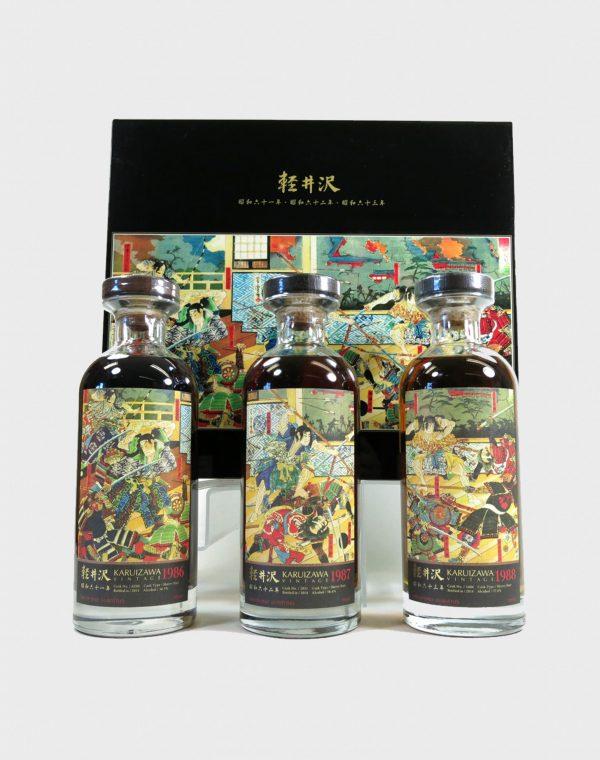 Zachys Hong Kong wine and spirits sale realises HK$36.15m