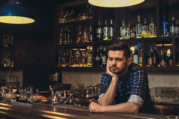 Bartenders are revealing the drinks they secretly hate making the most