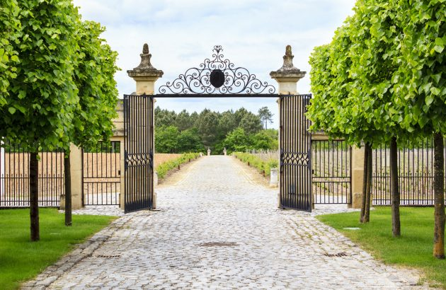 Bordeaux en primeur 2020: What to expect