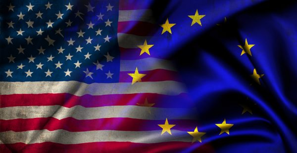 Proposal for six-month suspension of EU and US wine and spirits tariffs