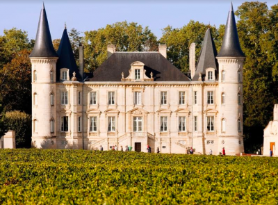 Bordeaux en primeur 2020: The négociants' perspective