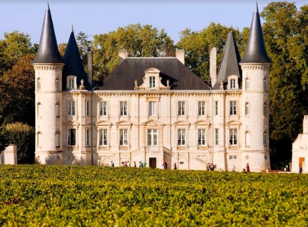 Bordeaux en primeur 2020: The négociants' perspective