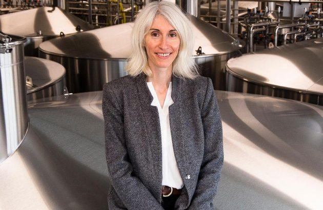 Champagne Castelnau appoints new cellar master