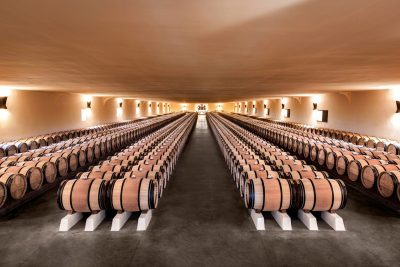 Bordeaux 2020 en primeur: The pitfalls of scoring from tasting samples