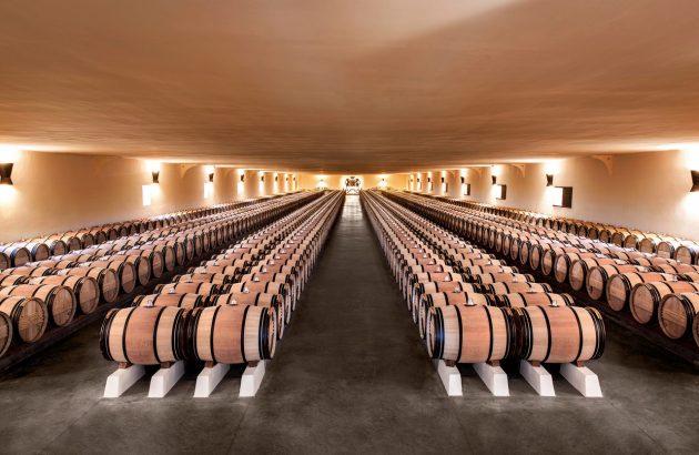 Bordeaux 2020 en primeur: The pitfalls of scoring from tasting samples