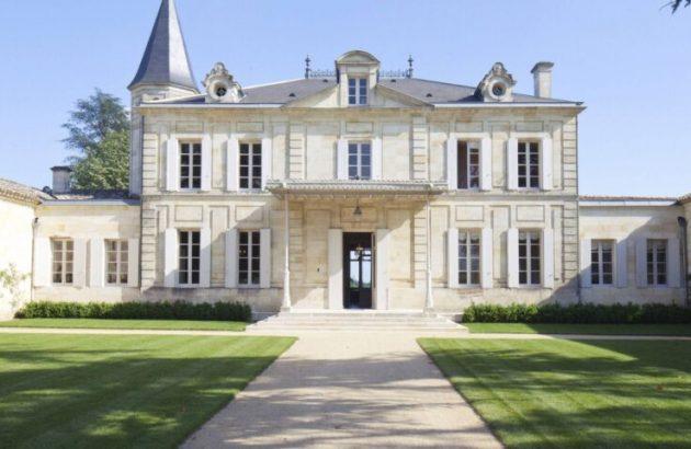 Cheval Blanc release kick starts 2020 en primeur campaign