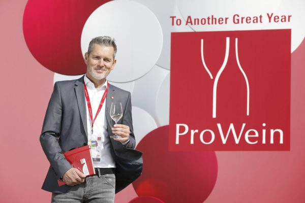 ProWein 2022 kicks off with online registrations