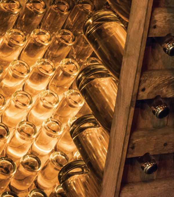 In focus: how sparkling wine has fared during the pandemic