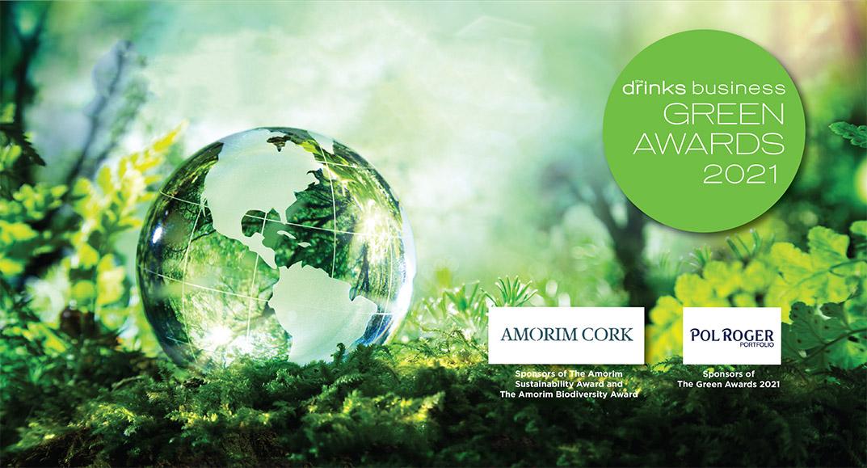 Green Awards 2021