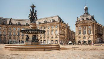 Bordeaux en primeur 2020: Onwards and upwards