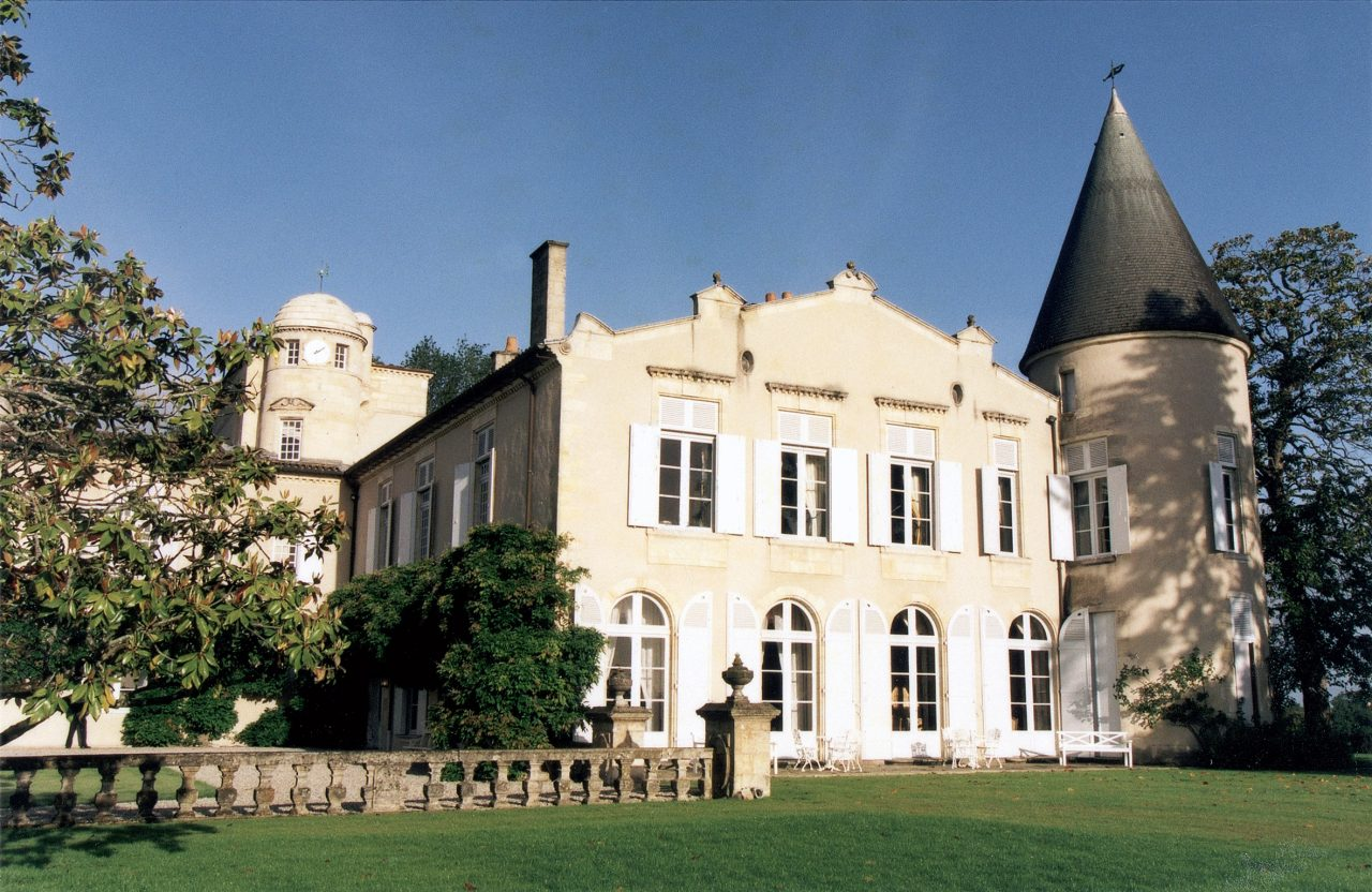 Bordeaux en primeur 2020: Big releases and an upward trend in prices