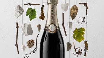 New Roederer cuvée marks 'end of an era' for Brut NV Champagne