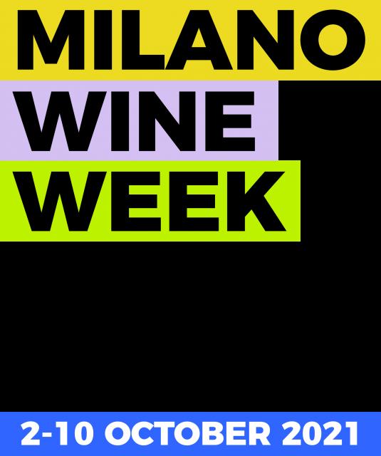 Milano Wine Week Local & International Programme