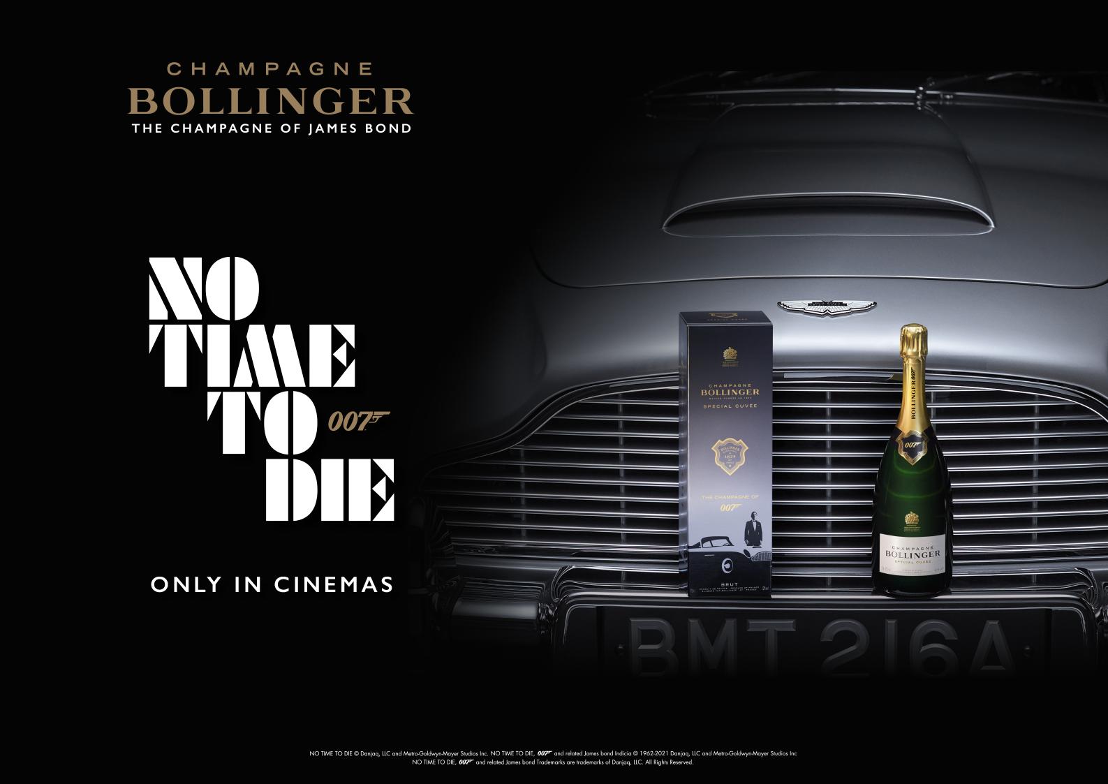 BOLLINGER2021-NTTD-007-HORIZONTAL_POST_RELEASE.png