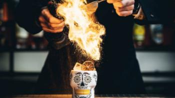 Amuse-Bouches: This week's hottest restaurant news bites