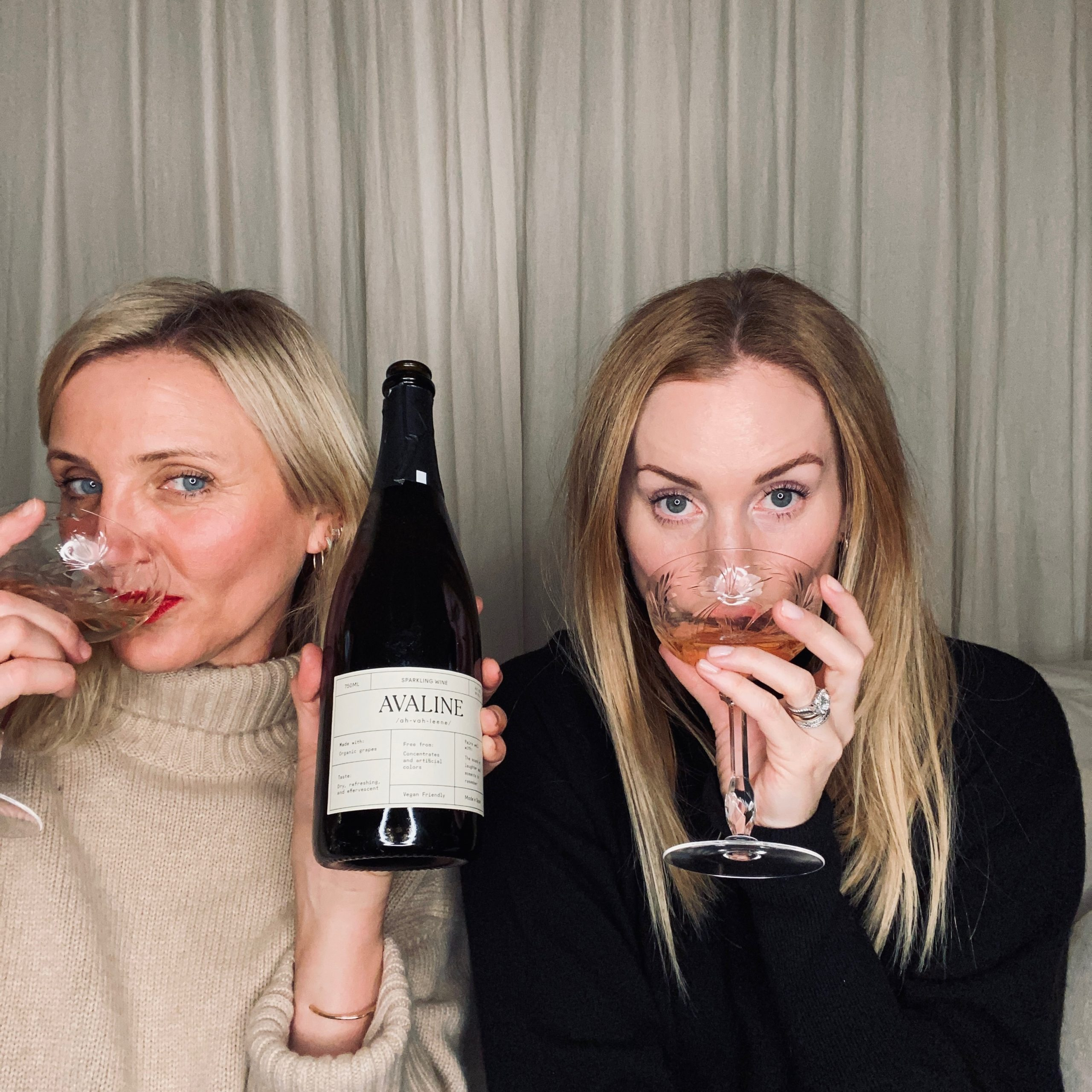 Cameron Diaz's 'clean' wine eyes up category move - The Drinks Business