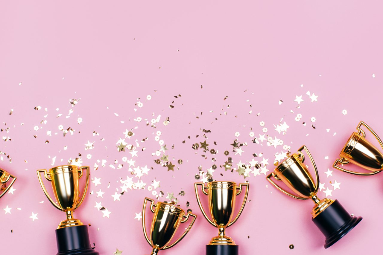 The Drinks Business Awards 2021 winners