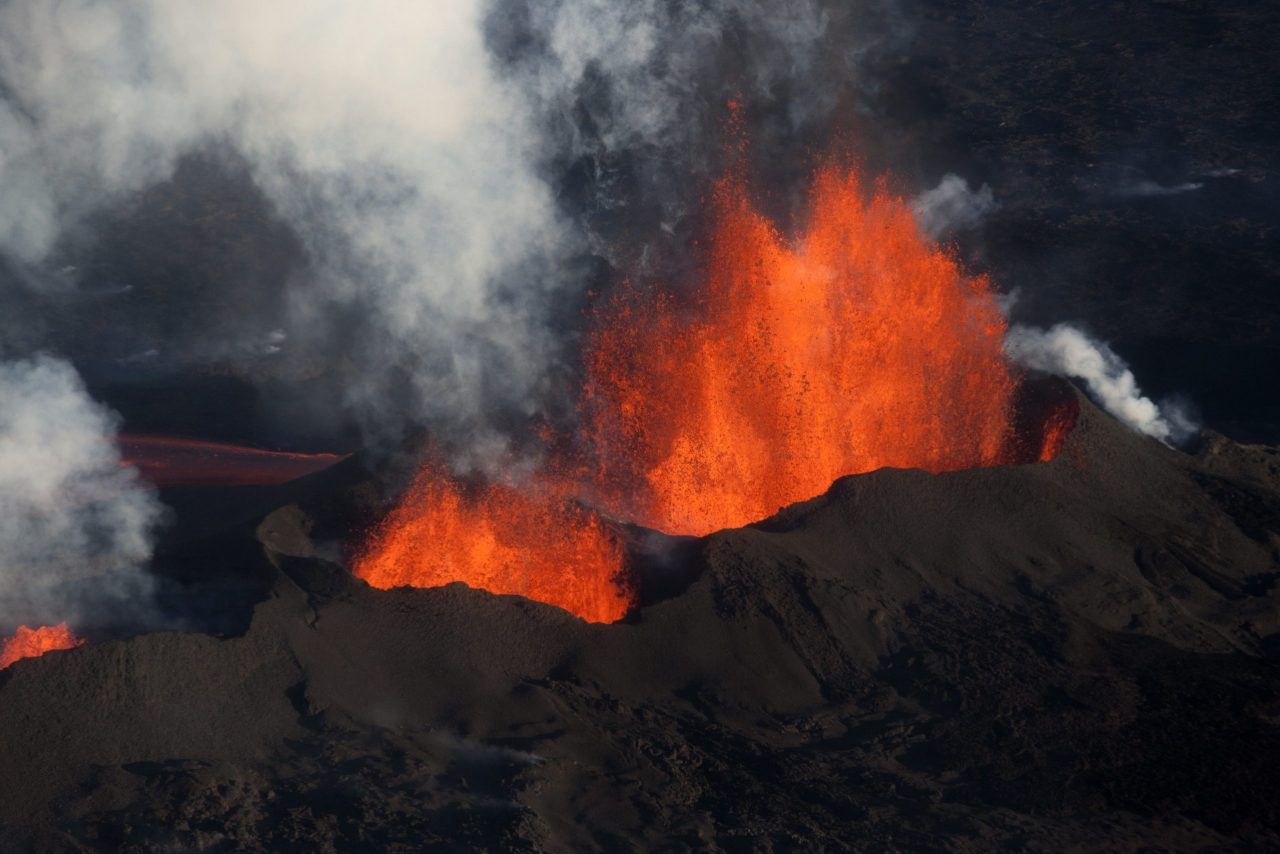 Wine producers suffer after La Palma volcano eruption