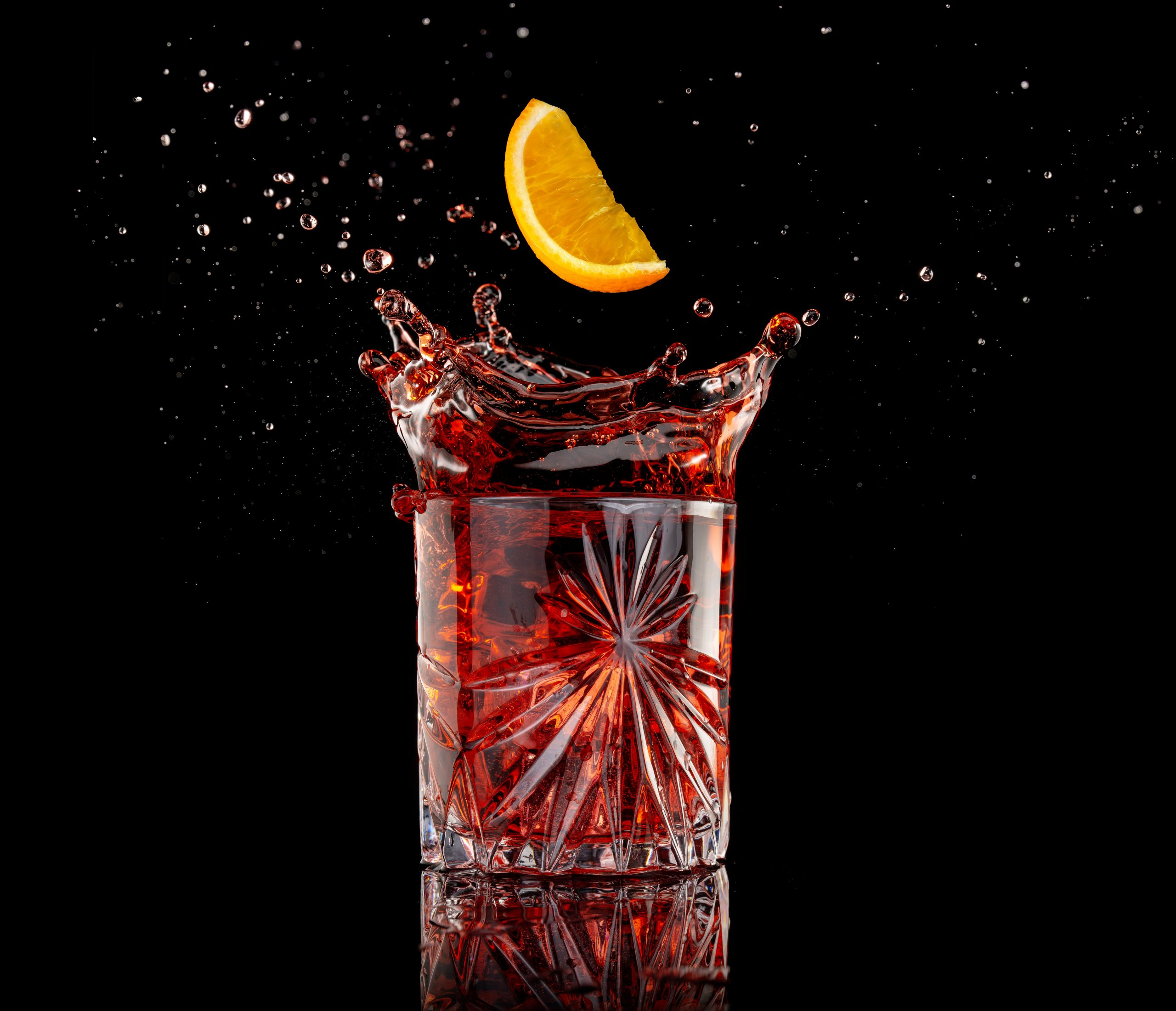 Campari comes out on top, reveals Diageo annual meeting