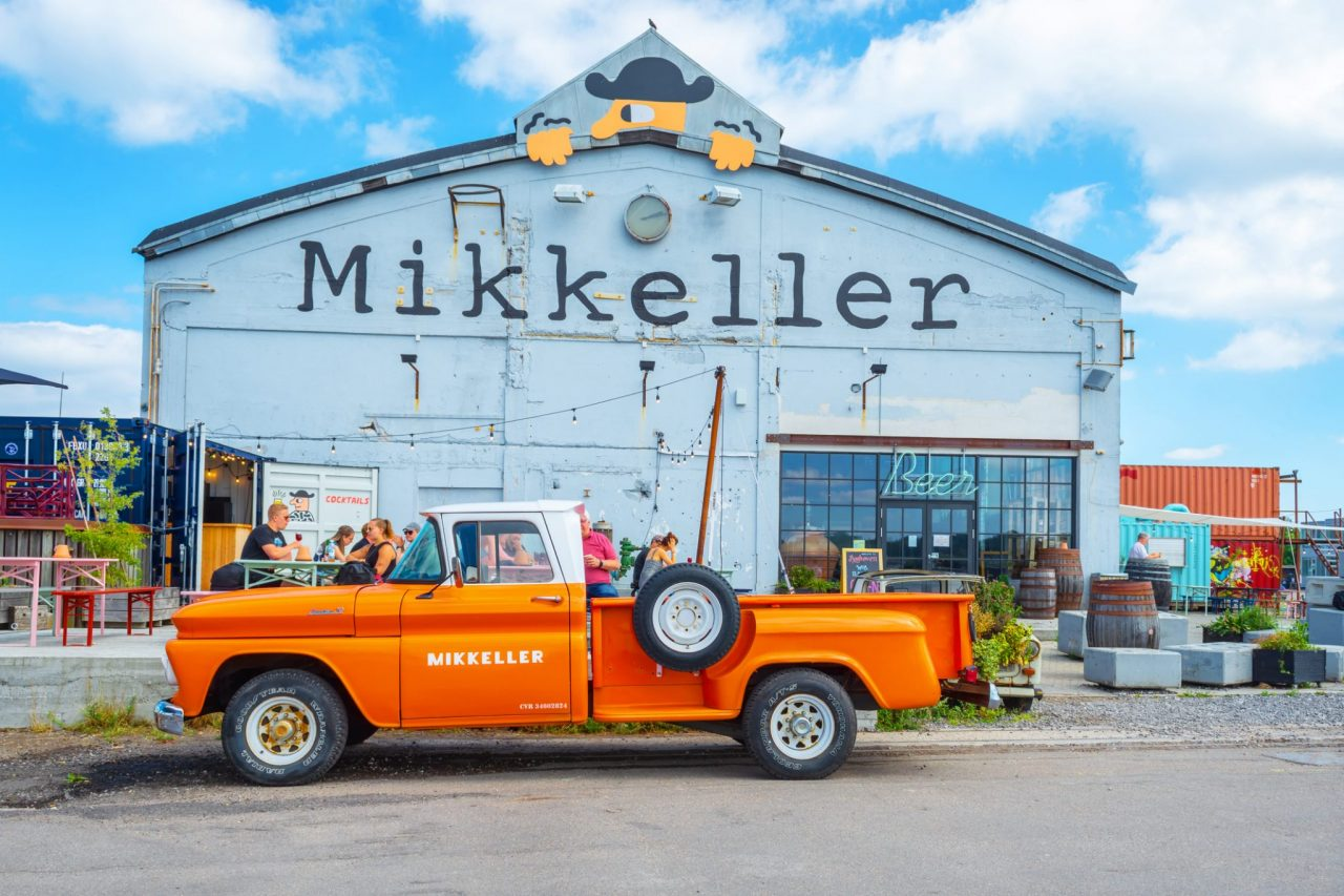 Mikkeller issues response after allegations of sexual harassment, gender bullying emerge