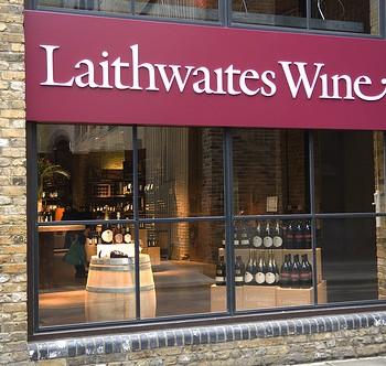 Laithwaite's